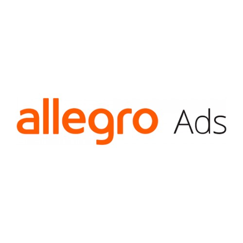 allegro-ads-550.png